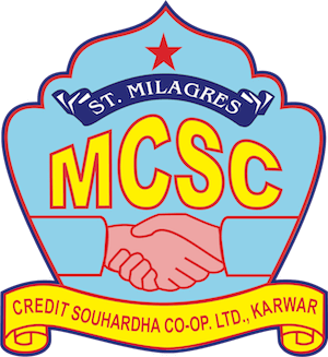 Milagres Co-Operative -  logo