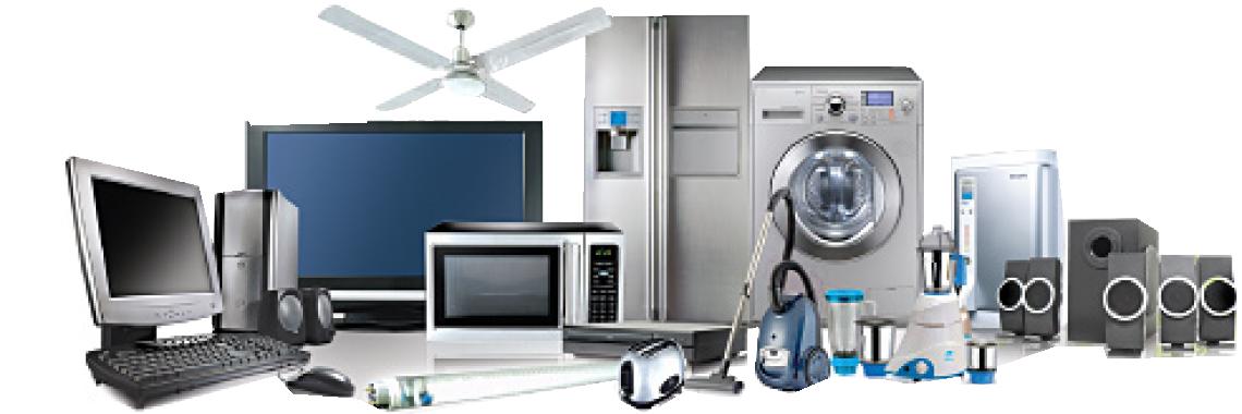 House Appliance Loans